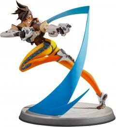 Коллекционная фигурка Blizzard Tracer Statue (B61564)
