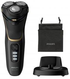 Электробритва PHILIPS Shaver Series 3000 S3333/54
