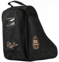 Сумка для роликов Rio Roller Rose Bag black (RIO512-BK)