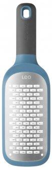 Терка для мелкой шинковки BergHOFF Leo 27 см (3950204)