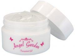 Фито-гель Vivido Angel Garden Transparent Gel суперувлажняющий прозрачный 120 г (4560276750901)
