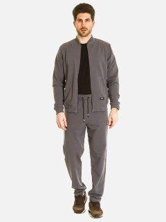 Спортивный костюм Demma 811 50 Фуме (4821000052969_Dem2000000015682)