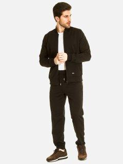 Спортивный костюм Demma 811 54 Черный (4821000053034_Dem2000000015750)