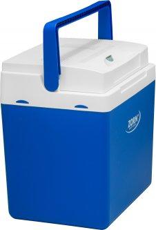 Автохолодильник Zorn Z-26 12/230 В 25 л (4251702500039)