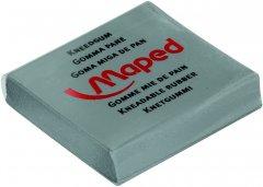 Ластик Maped Kneadble Профессиональный (MP.010450)