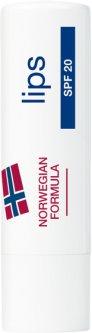 Помада Neutrogena Норвежская формула SPF 20 5 мл (3574660571769)
