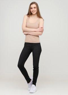 Жіночі джинси J Brand 25 (01297-25)