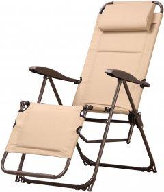 Портативное кресло Time Eco TE-09 SD (5268548552534)