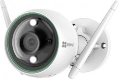 IP-камера Hikvision EZVIZ C3N CS-C3N-A0-3H2WFRL (2.8 мм)