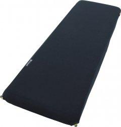 Чехол для ковриков Outwell Stretch Sheet SIM Single 200 х 65 см Night Blue (928757)