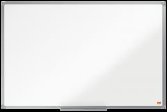 Доска Nobo Essence магнитно-маркерная 60х90 см (1905210)