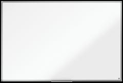 Доска Nobo Essence магнитно-маркерная 100х150 см (1905212)