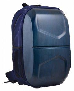 Рюкзак школьный каркасный YES Т-33 Stalwart 44.5x29.5x14.5 Мужской (555521)