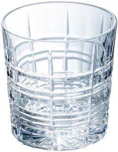 Набор стаканов Luminarc Даллас 6 шт х 300 мл (P6610/1)