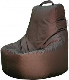 Кресло-мешок Starski Rio Brown (KZ-16)