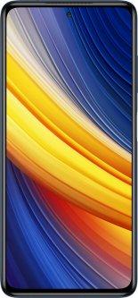Мобильный телефон Poco X3 Pro 8/256GB Phantom Black (774254)