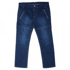 Джинси чоловічі DEKONS dz00359572 (66) синій
