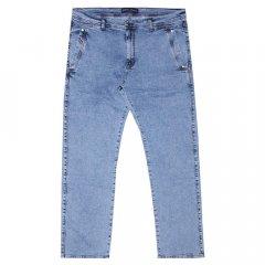 Джинси чоловічі DEKONS dz00357223 (60) синій