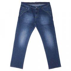 Джинси чоловічі DEKONS dz00358662 (66) синій