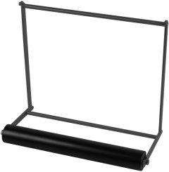 Держатель для бумаги Cosma PIANO 2.0 280 мм Черный (VR53487)