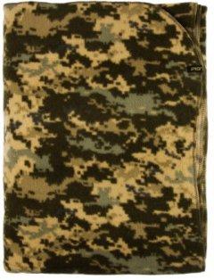 """Одеяло полевое P1G """"BLANKET"""" UA281-29856-mm14 150х200 см (2000980516322)"""