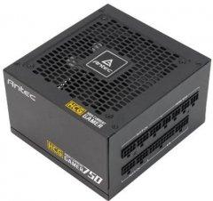 Antec HCG750 Gold 750W (0-761345-11638-1)