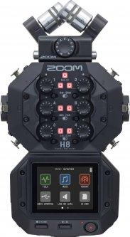Zoom H8 (286880)