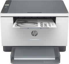 HP LaserJet MFP M236d (9YF94A)