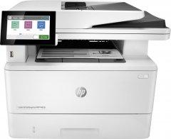 HP LaserJet Enterprise M430f (3PZ55A)