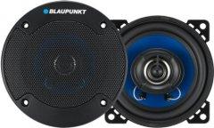 Автоакустика Blaupunkt ICx 402 (00000013197)