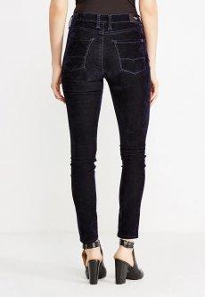 Джинси Pepe Jeans smixb08800024 28/30 темно-синій 2000000543611