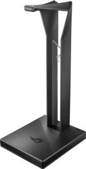 Подставка под наушники Asus ROG Throne Core (90YH02J0-B2UA00)