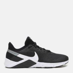 Кроссовки Nike Legend Essential 2 CQ9356-001 44.5 (11.5) 29.5 см (194497955797)