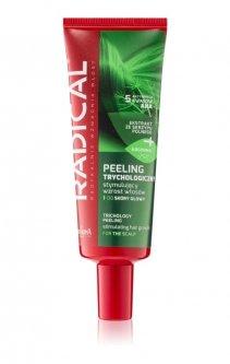 Farmona Radical Hair Loss пілінг для волосся проти випадіння волосся, 75 мл