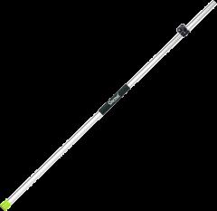 Штанга Gartner телескопическая 1.3 / 3 м (4822800010524)