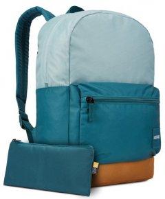 "Рюкзак для ноутбука Case Logic Commence 15.6"" Trellis/Cumin (3203855)"
