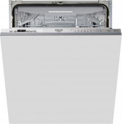Встраиваемая посудомоечная машина HOTPOINT ARISTON HI 5020 WEF