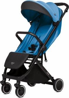 Прогулочная коляска Anex Air-X Ax-08 Blue (5902280015390)