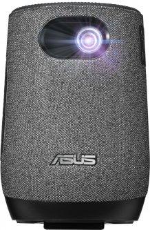 Asus ZenBeam Latte L1 (90LJ00E5-B00070)