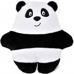 Подушка Tigres Панда 45 см (ПД-0261)