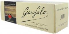 Макаронные изделия Garofalo Лазанья 500 г (8000139001246)