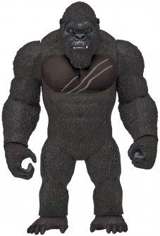 Фигурка Godzilla vs. Kong Конг гигант 27 см (35562)