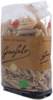 Макаронные изделия Garofalo Пенне Ригате №70 Био 500 г (8000139910845)
