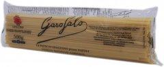 Макаронные изделия Garofalo Лингвини 500 г (8000139910159)