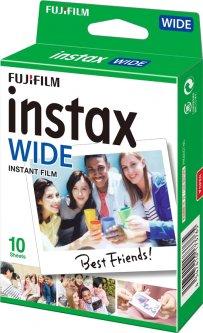 Фотобумага Fujifilm Colorfilm Instax Reg.Glossy