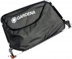 Коллектор для листьев Gardena Сomfort/PowerCut для кусторезов (06002-20.000.00)