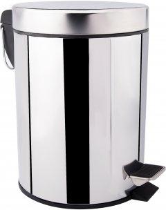 Ведро для мусора KRONER (KRM) Rizze-ACE413