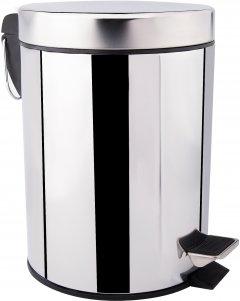 Ведро для мусора KRONER (KRM) Rizze-ACE414