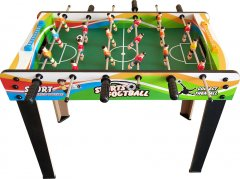 Настольный футбол Guangyu (QZH112669)