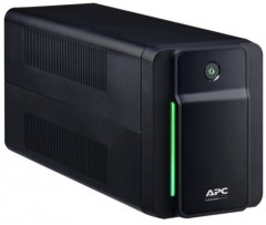 ИБП APC Back-UPS 750VA Schuko (BX750MI-GR)